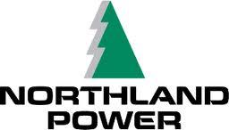 Northland Power, encore généreux cette année