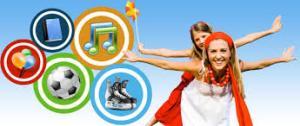 10-Info-municipalité - Activités culturelles, sociales et sportives cet automne PHOTO 2