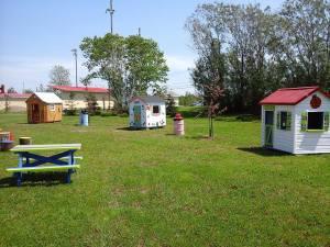 07-Info-municipalité - Une fête des voisins réussie PHOTO 4
