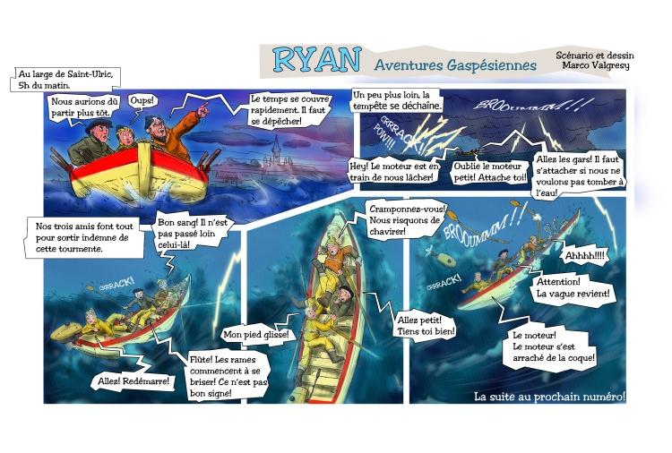 10-divers-ryan-aventures-gaspesiennes-corrige